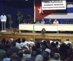 asambleas p popular
