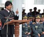bolivia_evomorales_militare