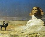 egipto heritage