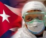 medicos-cubanos