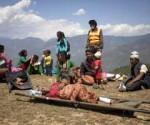 nepal-terremoto (1)
