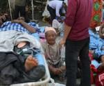 nepal-terremoto2