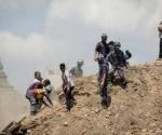 nepal_terremoto_rescates
