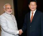 presidentes-china-india