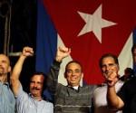antiterroristas-cubanos