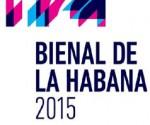 bienal12_habana2015