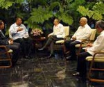 raul-recibe-a-ivar-asjes-primer-ministro-curazao