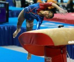 deporte panamericanos