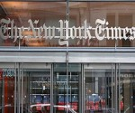 the-news-york-times1