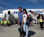turismo cuba 7