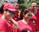 Cuba jovenes cumple Fidel