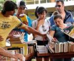 festival lectura