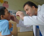 medicos ecuador