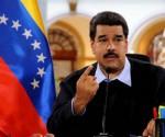 Barbados -Maduro