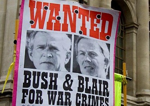 bush_blair_01