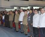 acto aniversario angola