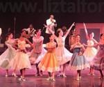 ballet litz