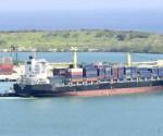 barco bahia bloqueo