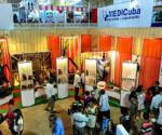 feria Habana medicuba