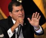 Correa nueva