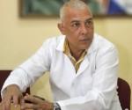 medico cubano en ecuador