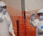medicos cubanos ebola