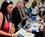 cubanos emigrantes mexico