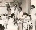 cuba-dengue1981