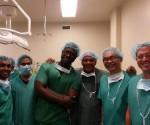 eric wwiliasm hospital