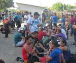 migrantes-cubanos