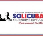 solicuba1