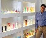 unilever productos