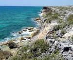 Cuba areas protegidas