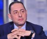 Gianni Pittela