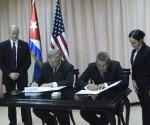 colaboracion agricultura eeuu Cuba