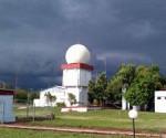estacion meteorlogica camaguey