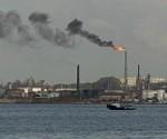 Cuba Contaminacion medio ambiente
