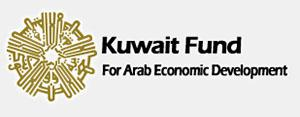 KUwait Fundation