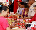 Venezuela produccion