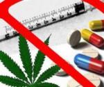 cuba no trafico de drogas