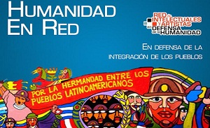 defensa humanidad cartel