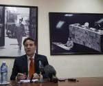 Cuba esdtados uniodos reunion