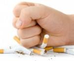 Tabaco campaña contra