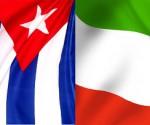 banderas_italia-cuba1
