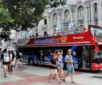 turismo cuba 1