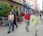 turismo habana vieja