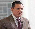 Raul Morales Guatemala