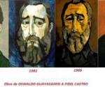 Fidel Guayasamin