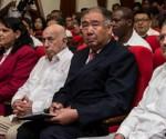 Foto China aniversario Cuba