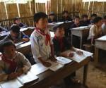 Vietnam escuela